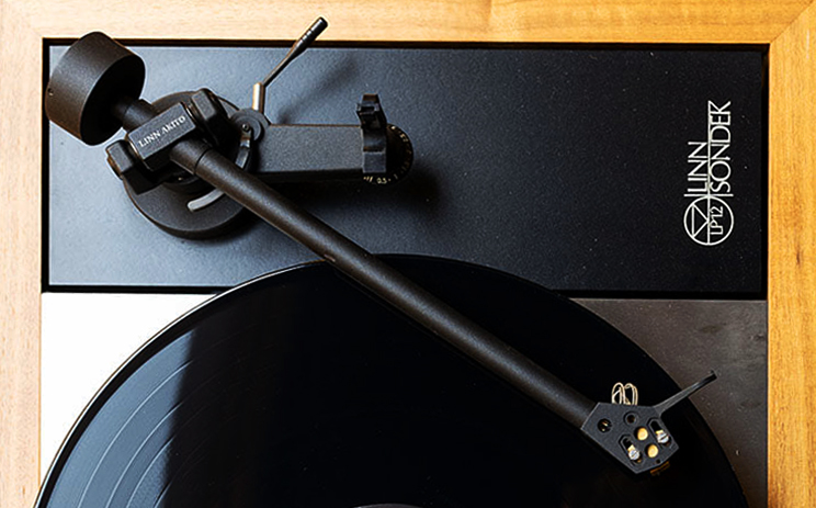 210218Record-Player